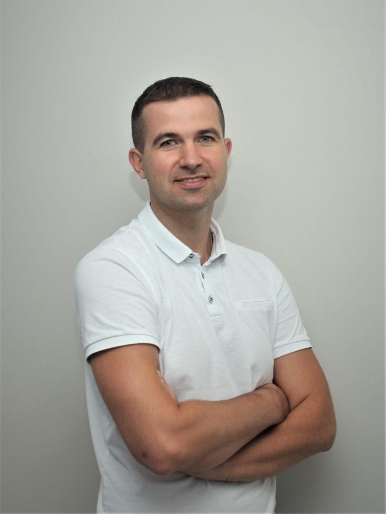 Krzysztof Pytka