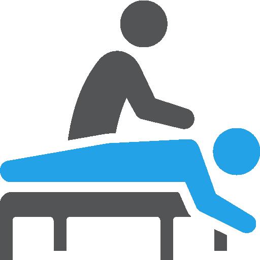 Fizjoterapii